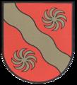 Kreiswappen des Kreises Warendorf.png