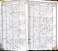 Krekenavos RKB 1849-1858 krikšto metrikų knyga 084.jpg