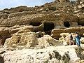 Kreta-Matala04.jpg