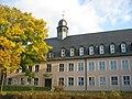 Kreuzbergschule von Münchberg.JPG