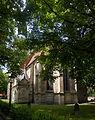 Kreuzkirche in Hannover.jpg