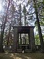Kriegerdenkmal 1. WK - panoramio.jpg