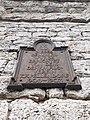 Kriegerdenkmal Sperlingsberg - 2.jpg