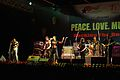 Krosswindz - Peace-Love-Music - Rocking The Region - Multiband Concert - Kolkata 2013-12-14 5181.JPG