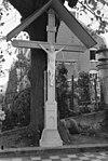 kruis op de heiberg - amstenrade - 20010801 - rce