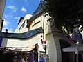 Krzywy Domek - panoramio.jpg