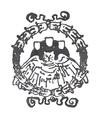 Księgarnia H. Altenberga logo (1908).png
