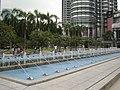 Kuala Lumpur Malaysia - panoramio - Chanilim714 (1).jpg
