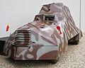 Kubuś (samochód pancerny).jpg