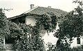 Kuca u Brestovcu u kojoj se rodio Stanko Paunovic.jpg
