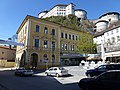 Kufstein-ObererStadtplatz15.JPG