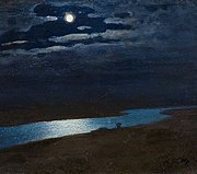 Kuindzhi Night on the Dnieper small GTG.jpg