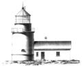 Kullens fyr 1843.png