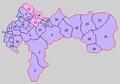 Kumamoto Yatsushiro-gun 1889.png