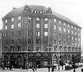 Kungsgatan 40 1935.jpg