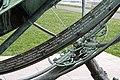 Kupferuhr Weltzeitring DSF4524.jpg