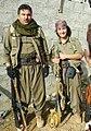 Kurdish PKK Guerilla (18018820981).jpg