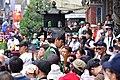 Kurozumikyo at Taipei Bao-an Temple Parade c 2018.jpg