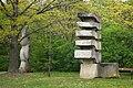 Kurpark Oberlaa Skulptur 9.jpg