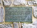 Kurtz's Mill Covered Bridge Sign 2500px.jpg