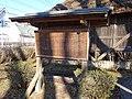 Kusaike Maedagawa, Sukagawa-shi, Fukushima-ken 962-0814, Japan - panoramio (1).jpg