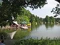 Kutzerweiher - Luisenpark - geo.hlipp.de - 3421.jpg
