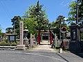 Kuzutsuka Inari 201905.jpg