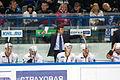 Kv 2011-10-16 Amur—Severstal KHL-game.jpeg
