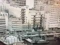 Kwun Tong, Hong Kong - panoramio (110).jpg