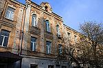 Kyiv, Melnikova str., 24.JPG