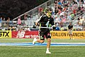 Kyle Sweeney playing for New York Lizards.jpg