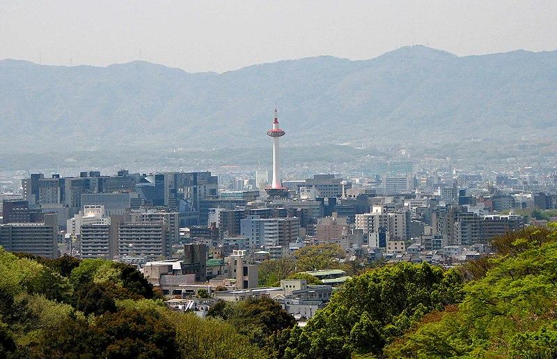 File:Kyoto01.jpg