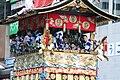 Kyoto Gion Matsuri J09 059.jpg