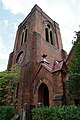 Kyoto St Agnes Episcopal Church01s4592.jpg