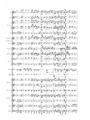 Kyrgyz anthem music sheet (part 2).png