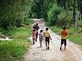 Kyrgyz people Jalal Abad Province (2).jpg