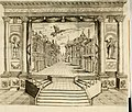 L'Andromeda (1639) (14803630473).jpg