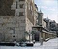 L'Hôtel de Ville - panoramio.jpg