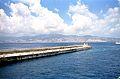 L' embarcadère de Villa San Giovanni (8).jpg