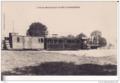 L'ancien monorail de Feurs à Panissières.png