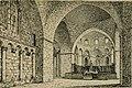 L'architecture romane (1888) (14765875524).jpg