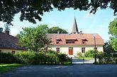 Fil:Lärbro prästgård 01.JPG