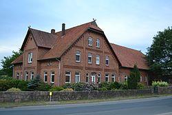 Lübberstedter Straße 4.JPG