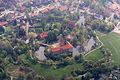 Lüdinghausen, Burg Lüdinghausen -- 2014 -- 7307.jpg