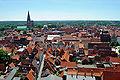 Lüneburg (DerHexer) 106.jpg