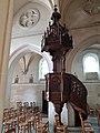 L1216 - Église - Élincourt-Sainte-Marguerite.jpg