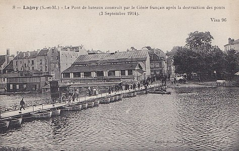 L1990 - Lagny-sur-Marne - Pont de Pierre.jpg