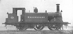 LBSCR Stroudley D class 0-4-2 tank locomotive (Howden, Boys' Book of Locomotives, 1907).jpg