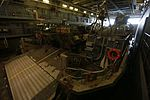 LCAC operations aboard the USS Anchorage 150806-M-TJ275-003.jpg