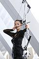 LG XNOTE P430 TV광고 사진 - 신민아 & 송중기 (33).jpg